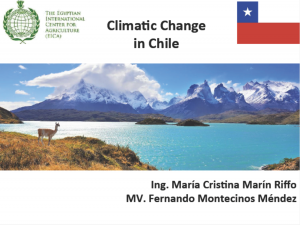 cover-climate-change-in-chile