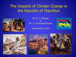 cover-climate-change-in-mauritius