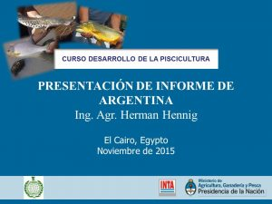 cover-country-report-argentina-2115