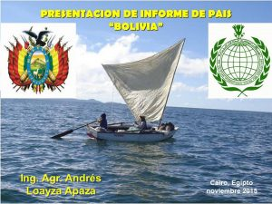 cover-country-report-bolivia-2115