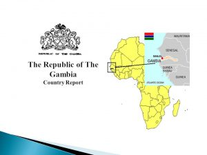 cover-country-report-gambia-2013