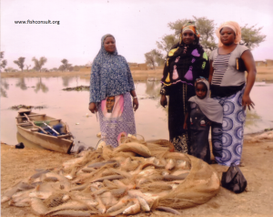 culture-african-arowana-in-burkina-faso-01